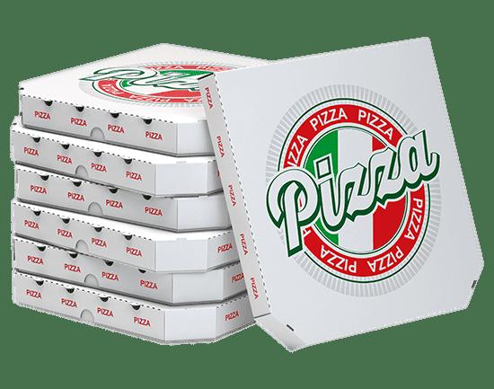 caja-pizzas