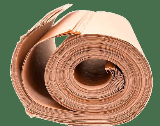 papel-estraza