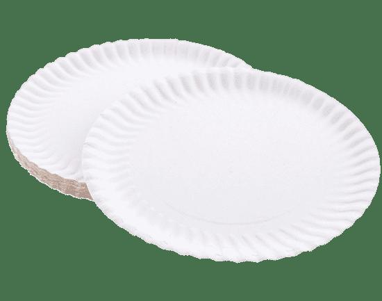 platos-desechables