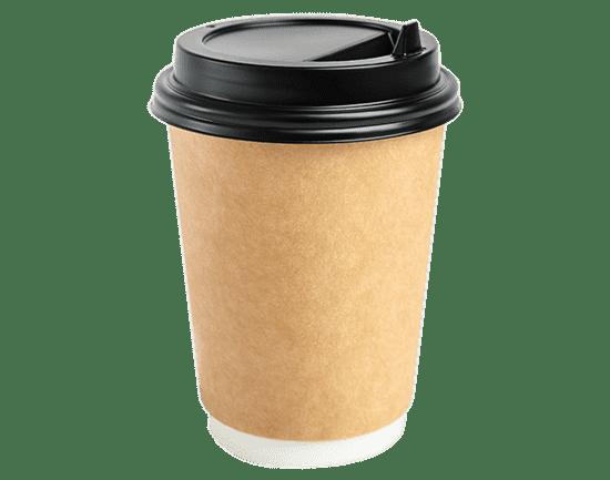 vaso-cafe1
